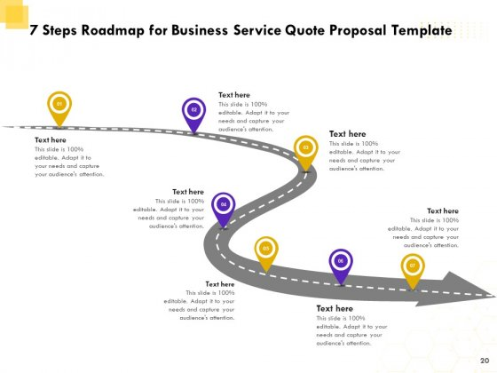 Corporate_Service_Quote_Proposal_Ppt_PowerPoint_Presentation_Complete_Deck_With_Slides_Slide_20