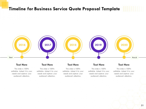 Corporate_Service_Quote_Proposal_Ppt_PowerPoint_Presentation_Complete_Deck_With_Slides_Slide_21