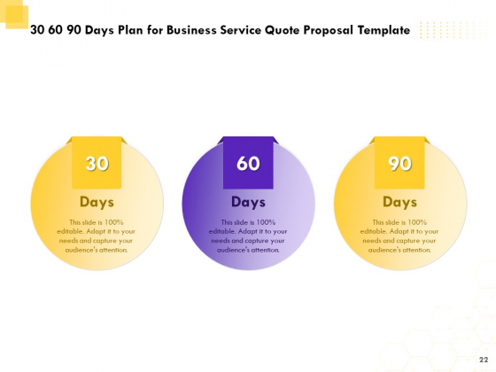 Corporate_Service_Quote_Proposal_Ppt_PowerPoint_Presentation_Complete_Deck_With_Slides_Slide_22