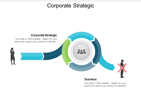Corporate Strategic Ppt Powerpoint Presentation Summary Pictures Cpb