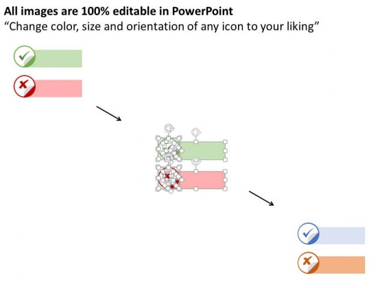 Corporate_Strategy_Vs_Business_Strategy_Powerpoint_Template_2