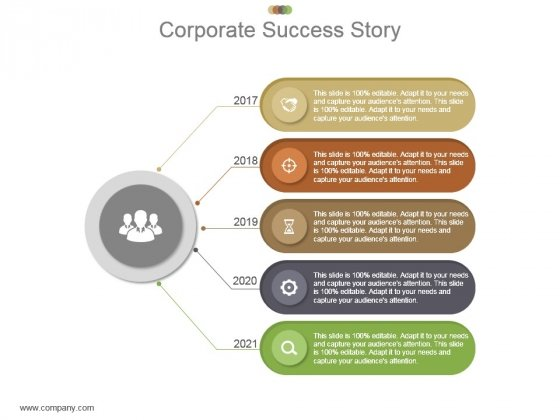 Corporate_Success_Story_Powerpoint_Slide_Background_Designs_1