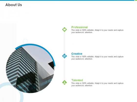 Corporate Turnaround Strategies About Us Ppt Infographic Template Design Inspiration PDF