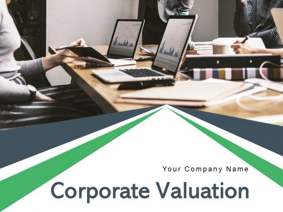 Corporate Valuation Business Knowledge Strategy Alignment Ppt PowerPoint Presentation Complete Deck