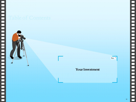 Corporate_Video_Proposal_Template_Ppt_PowerPoint_Presentation_Complete_Deck_With_Slides_Slide_10