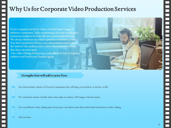 Corporate_Video_Proposal_Template_Ppt_PowerPoint_Presentation_Complete_Deck_With_Slides_Slide_15