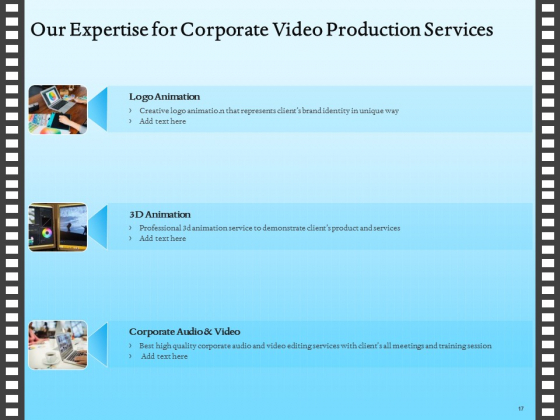 Corporate_Video_Proposal_Template_Ppt_PowerPoint_Presentation_Complete_Deck_With_Slides_Slide_17