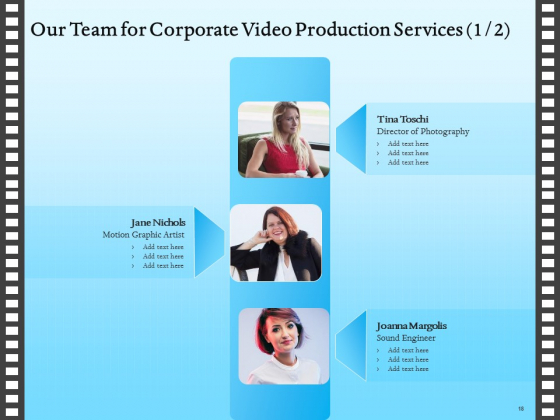 Corporate_Video_Proposal_Template_Ppt_PowerPoint_Presentation_Complete_Deck_With_Slides_Slide_18