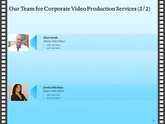 Corporate_Video_Proposal_Template_Ppt_PowerPoint_Presentation_Complete_Deck_With_Slides_Slide_19