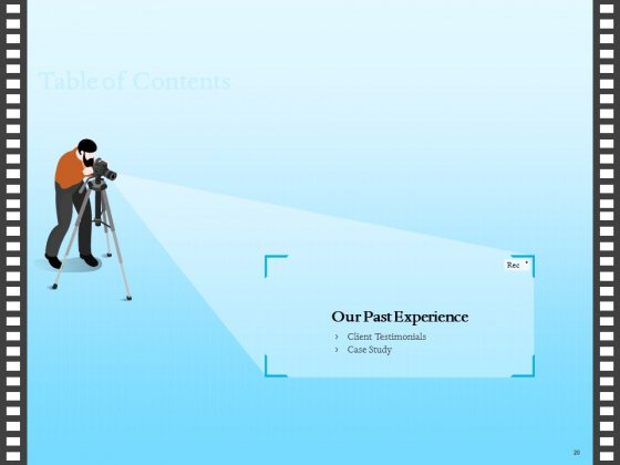Corporate_Video_Proposal_Template_Ppt_PowerPoint_Presentation_Complete_Deck_With_Slides_Slide_20