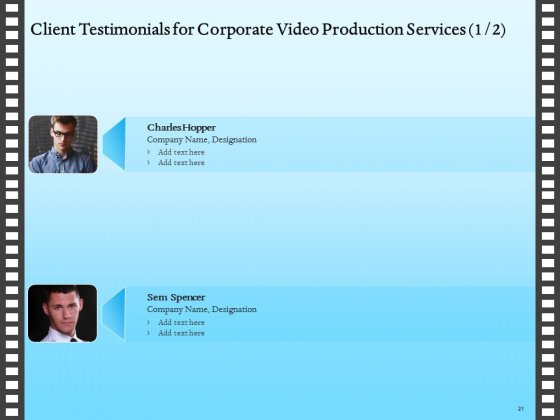 Corporate_Video_Proposal_Template_Ppt_PowerPoint_Presentation_Complete_Deck_With_Slides_Slide_21