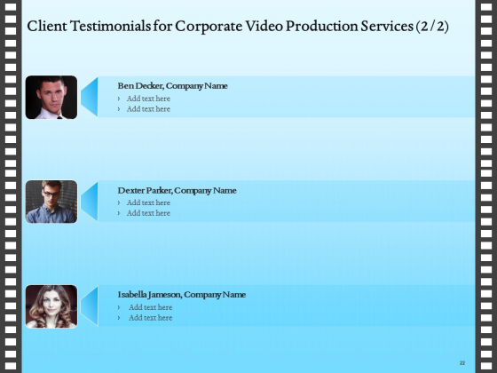 Corporate_Video_Proposal_Template_Ppt_PowerPoint_Presentation_Complete_Deck_With_Slides_Slide_22
