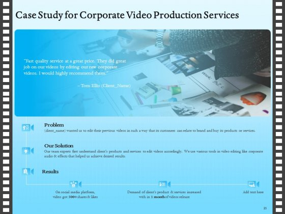 Corporate_Video_Proposal_Template_Ppt_PowerPoint_Presentation_Complete_Deck_With_Slides_Slide_23