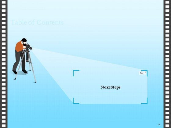 Corporate_Video_Proposal_Template_Ppt_PowerPoint_Presentation_Complete_Deck_With_Slides_Slide_26