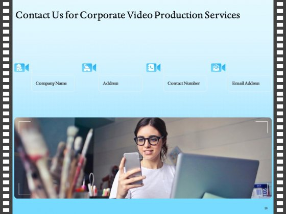 Corporate_Video_Proposal_Template_Ppt_PowerPoint_Presentation_Complete_Deck_With_Slides_Slide_28