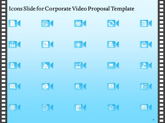 Corporate_Video_Proposal_Template_Ppt_PowerPoint_Presentation_Complete_Deck_With_Slides_Slide_29