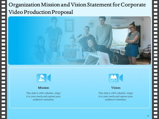 Corporate_Video_Proposal_Template_Ppt_PowerPoint_Presentation_Complete_Deck_With_Slides_Slide_32