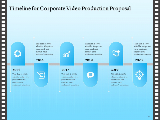 Corporate_Video_Proposal_Template_Ppt_PowerPoint_Presentation_Complete_Deck_With_Slides_Slide_33