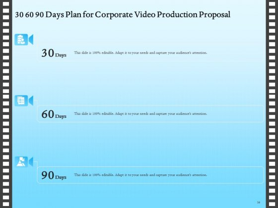 Corporate_Video_Proposal_Template_Ppt_PowerPoint_Presentation_Complete_Deck_With_Slides_Slide_34
