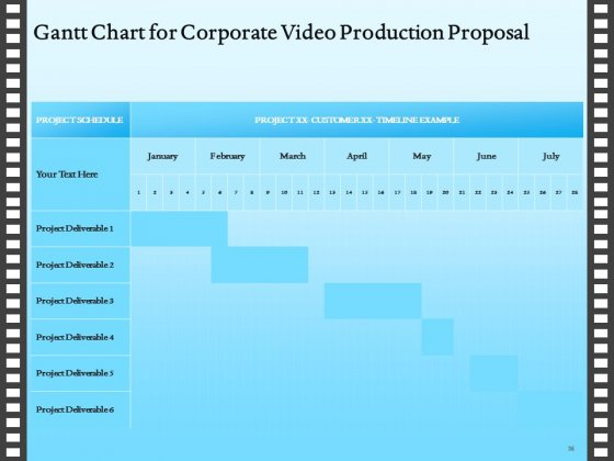 Corporate_Video_Proposal_Template_Ppt_PowerPoint_Presentation_Complete_Deck_With_Slides_Slide_36