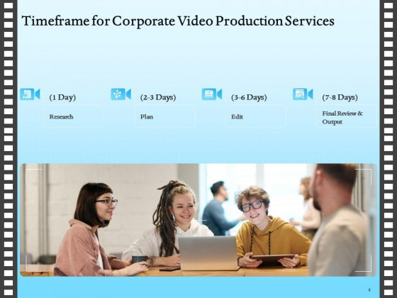 Corporate_Video_Proposal_Template_Ppt_PowerPoint_Presentation_Complete_Deck_With_Slides_Slide_8