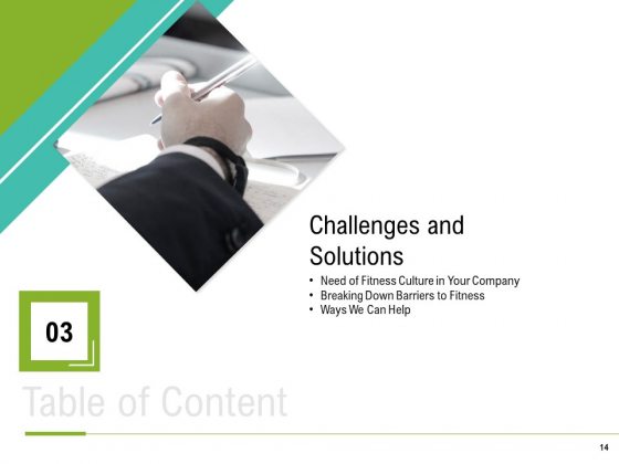 Corporate_Wellness_Consultant_Ppt_PowerPoint_Presentation_Complete_Deck_With_Slides_Slide_14