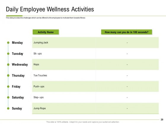 Corporate_Wellness_Consultant_Ppt_PowerPoint_Presentation_Complete_Deck_With_Slides_Slide_20