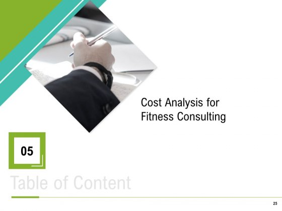 Corporate_Wellness_Consultant_Ppt_PowerPoint_Presentation_Complete_Deck_With_Slides_Slide_25