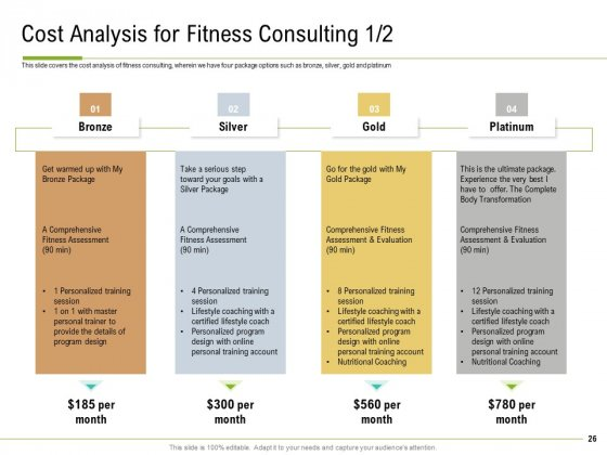 Corporate_Wellness_Consultant_Ppt_PowerPoint_Presentation_Complete_Deck_With_Slides_Slide_26