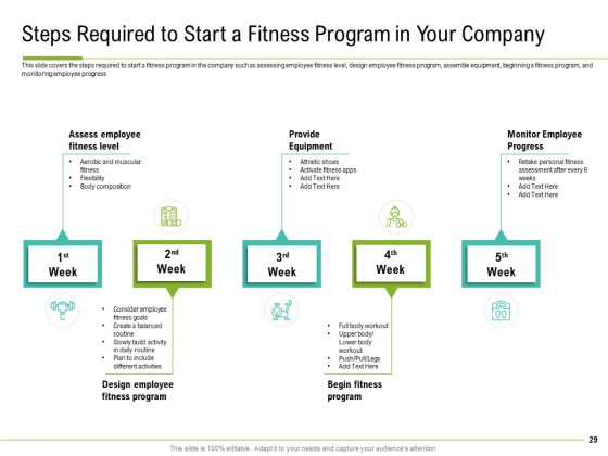 Corporate_Wellness_Consultant_Ppt_PowerPoint_Presentation_Complete_Deck_With_Slides_Slide_29