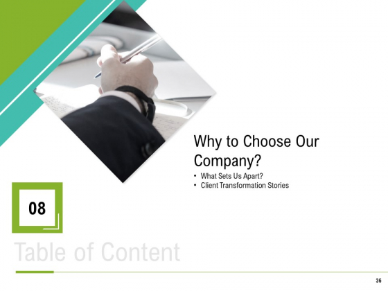 Corporate_Wellness_Consultant_Ppt_PowerPoint_Presentation_Complete_Deck_With_Slides_Slide_36