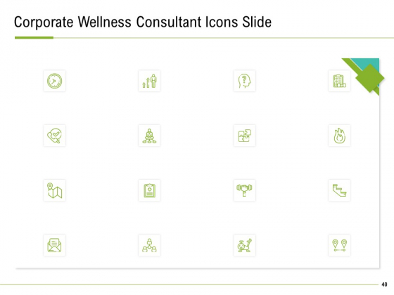 Corporate_Wellness_Consultant_Ppt_PowerPoint_Presentation_Complete_Deck_With_Slides_Slide_40