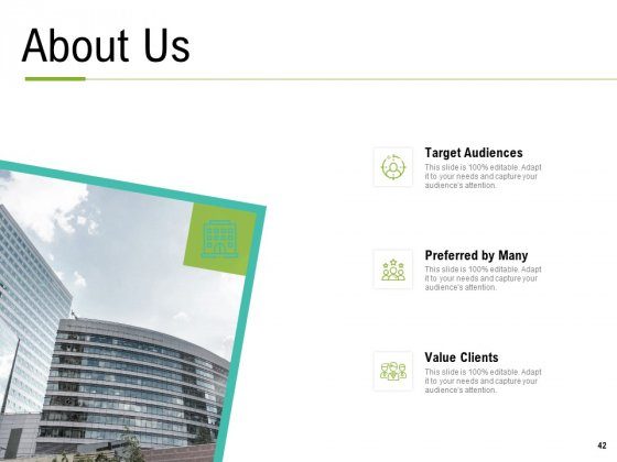 Corporate_Wellness_Consultant_Ppt_PowerPoint_Presentation_Complete_Deck_With_Slides_Slide_42