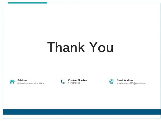 Corporate_Women_Process_Inventory_Ppt_PowerPoint_Presentation_Complete_Deck_Slide_10