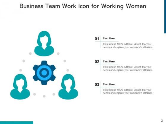 Corporate_Women_Process_Inventory_Ppt_PowerPoint_Presentation_Complete_Deck_Slide_2