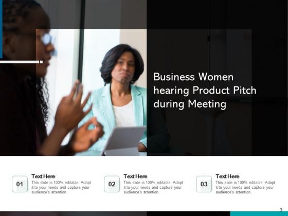 Corporate_Women_Process_Inventory_Ppt_PowerPoint_Presentation_Complete_Deck_Slide_3