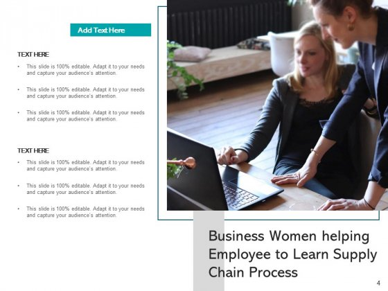 Corporate_Women_Process_Inventory_Ppt_PowerPoint_Presentation_Complete_Deck_Slide_4