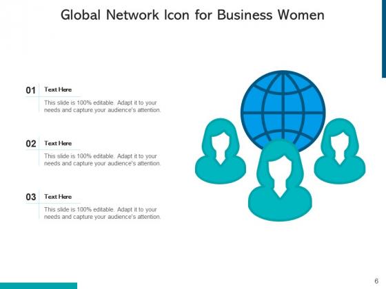 Corporate_Women_Process_Inventory_Ppt_PowerPoint_Presentation_Complete_Deck_Slide_6