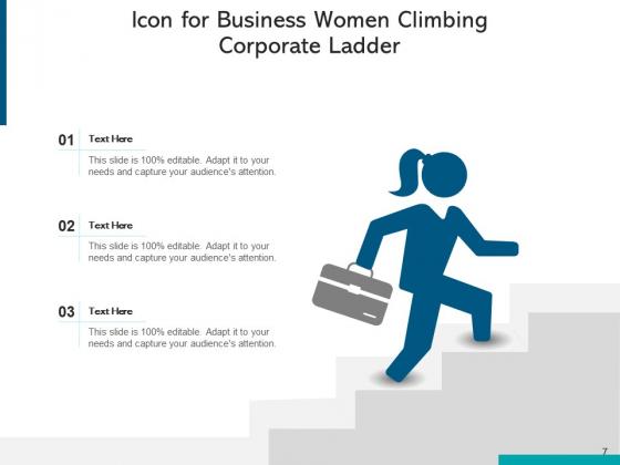 Corporate_Women_Process_Inventory_Ppt_PowerPoint_Presentation_Complete_Deck_Slide_7