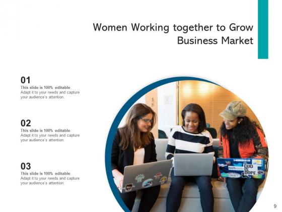 Corporate_Women_Process_Inventory_Ppt_PowerPoint_Presentation_Complete_Deck_Slide_9