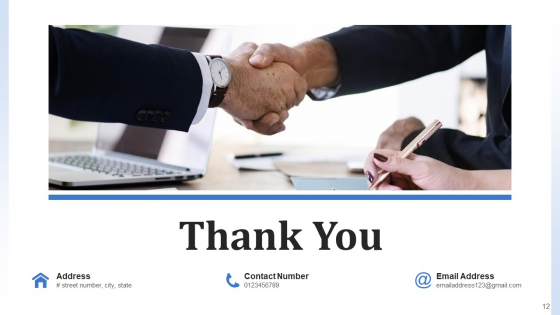 Cost_Framework_Organization_Marketing_Ppt_PowerPoint_Presentation_Complete_Deck_With_Slides_Slide_12