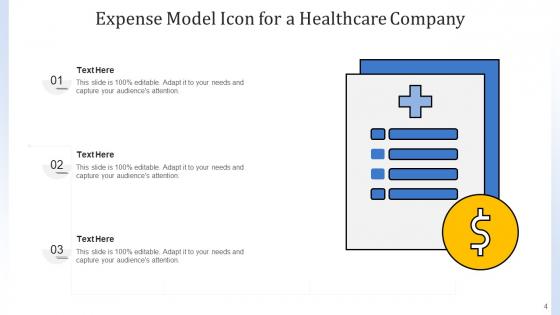 Cost_Framework_Organization_Marketing_Ppt_PowerPoint_Presentation_Complete_Deck_With_Slides_Slide_4