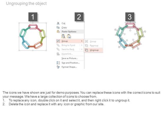 Cost_Per_Impression_Cost_Per_Engagement_Ppt_Slide_3