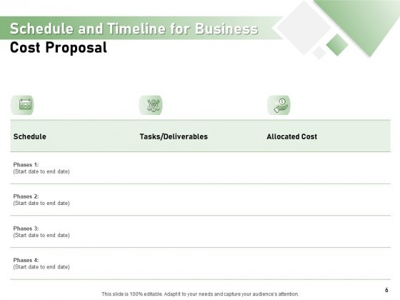 Cost_Savings_Proposal_To_A_Company_Ppt_PowerPoint_Presentation_Complete_Deck_With_Slides_Slide_6