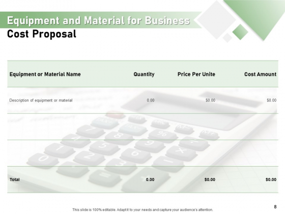 Cost_Savings_Proposal_To_A_Company_Ppt_PowerPoint_Presentation_Complete_Deck_With_Slides_Slide_8