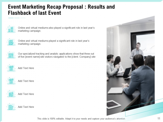 Craft_The_Perfect_Event_Proposal_Ppt_PowerPoint_Presentation_Complete_Deck_With_Slides_Slide_11