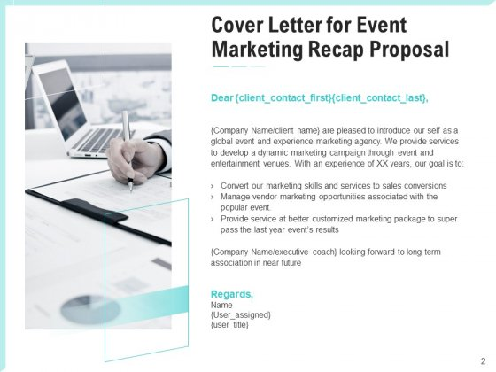 Craft_The_Perfect_Event_Proposal_Ppt_PowerPoint_Presentation_Complete_Deck_With_Slides_Slide_2