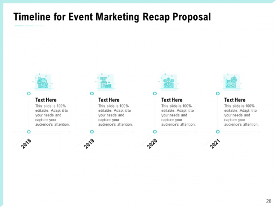 Craft_The_Perfect_Event_Proposal_Ppt_PowerPoint_Presentation_Complete_Deck_With_Slides_Slide_28