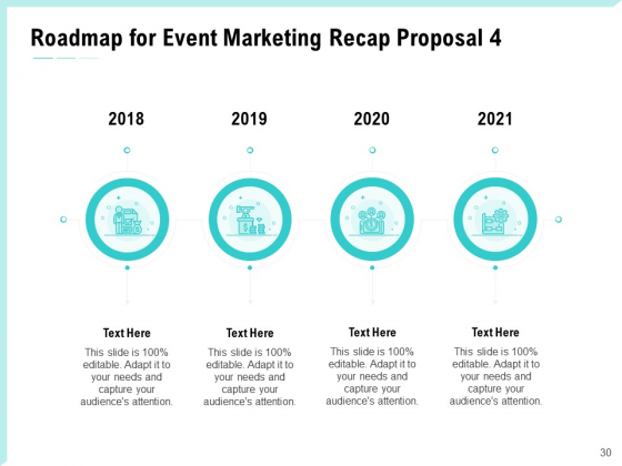 Craft_The_Perfect_Event_Proposal_Ppt_PowerPoint_Presentation_Complete_Deck_With_Slides_Slide_30