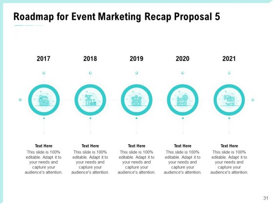 Craft_The_Perfect_Event_Proposal_Ppt_PowerPoint_Presentation_Complete_Deck_With_Slides_Slide_31